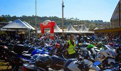 Fuxicos D'Avila: 5º Encontro Nacional de Motociclistas de Charquead...http://fuxicosdavila.blogspot.com.br/2015/03/5-encontro-nacional-de-motociclistas-de.html #encontrodemotos #motociclistas #blogindaiatuba #charqueada #encontronacional