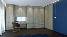 Selfies, Divider, Room, Furniture, Home Decor, Bedroom, Decoration Home, Room Decor, Rooms