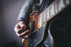 F Chord On Guitar Chord Diagrams D Modal Guitar Dadgad F Minor. F Chord On Guitar Your First Guitar Chords Beginner Guitar Lessons. F Chord On Guitar 3 Ways Of Playing F Chord Guitar Lesson Guitar For Beginners Stage Continue Reading → Guitar Classes, Acoustic Guitar Lessons, Guitar Tips, Acoustic Guitars, Easy Guitar Songs, Jazz Guitar, Guitar Solo, Guitar Art, Microsoft Store
