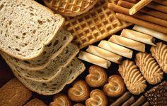 ¡Alimentos que NO deberían estar en tu alacena!: http://www.sal.pr/?p=88644