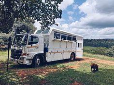 Das Swaziland haben wir bereits wieder hinter uns gelassen und Elvis tuckert gerade mit uns in Richtung Kruger. Was bin ich gespannt  Im #mlilwanewildlifesanctuary war es aber ganz wunderbar! So ein schönes Fleckchen Erde Smartphone Fotografie, Wanderlust, Recreational Vehicles, Instagram, Earth, Nice Asses, Pictures, Camper, Campers