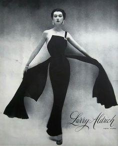 Larry Aldrich 1959