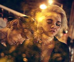 A weird kind of magic, Erez Avissar's candid cultural icons. Zachary Cole Smith and Sky Ferreira Zachary Cole Smith, Sky Ferreira, Audio, Band Photography, Interesting Faces, Couture, Star Fashion, Pictures, Photos