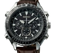 Seiko Prospex Radio Sync Solar World Time Chronograph Watch Watch Releases Cool Watches, Watches For Men, Dream Watches, Stylish Watches, Radios, Watch Master, Most Popular Watches, Seiko Presage, Men Accessories