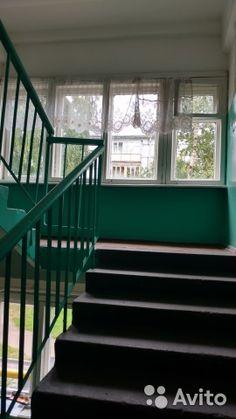 2-к квартира, 40 м², 3/5 эт.— фотография №2