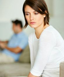 problems dating after abusive relationship Romantic relationships in recovery the last thing that an individual will want to do will be to add the stress of a new relationship to alcohol problems and.