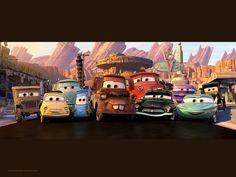 disney cars - Google Search