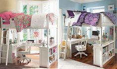Google Image Result for http://adorable-home.com/wp-content/uploads/2012/10/Teenage-girls-room-designs-20.jpg