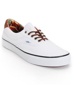 680e963dd04 Vans shoe #fashion #clothing #shoes #accessories #mensshoes #casualshoes  (ebay