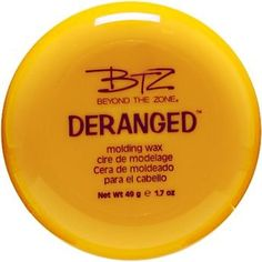 Beyond the Zone Deranged Molding Wax DUO SET  17oz ** For more information, visit image link.