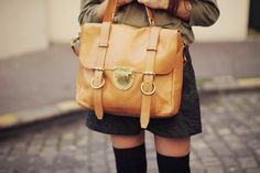 <3 this bag from Su-Shi