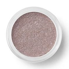 bareMinerals Nude Beach eyeshadow.