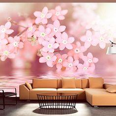 Fotomural 400x280 cm - 3 tres colores a elegir - Papel tejido-no tejido. Fotomurales - Papel pintado flores b-A-0225-a-d Fotomurales! B&D XXL https://www.amazon.es/dp/B015J46K8W/ref=cm_sw_r_pi_dp_Tx4dxb2R8YF5Z