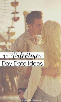 Ich brauche Dating-Beratung Cniedliche Dinge zu einem Kerl Ihre Dating sagen