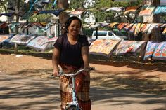 #Mozambikes#CycleChic#Bicycles#Moda