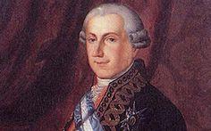 Félix María de Samaniego