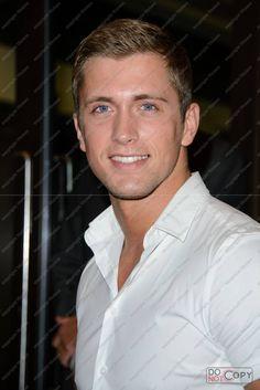 Daniel Osborne, Photo Print, Beautiful Men Faces, Poster Pictures, Male Face, Picture Photo, Celebrity, Models, Mens Tops