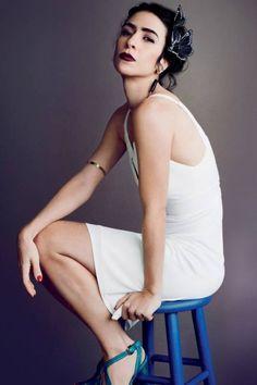 Marisa Monte nega rótulo de cantora cult: 'Sinto-me tão popular quanto a Paula Fernandes'