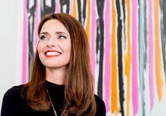 Kristen Green, Founder of Forerunner Ventures