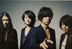 [Champagne]2013/6/15「Talking Rock!」7月号増刊 別冊付録 Rock Bands, Japanese, Japanese Language