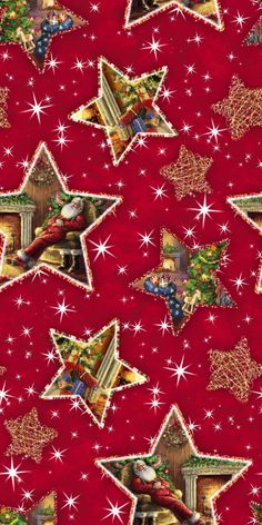 2015/04/07 Christmas Backgrounds Marcello Corti - GPXM1032A.jpg