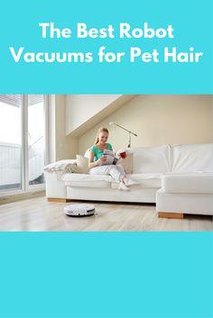 Best Best Robotic Vacuum For Hardwood Floors Images On Pinterest - Best automatic vacuum for wood floors