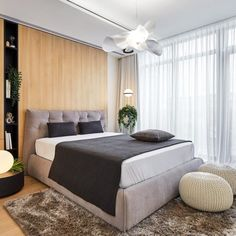 Residential complex Dinamic City, Bucharest is the backdrop for this apartment, designed using Dofinteriors stylistic philosophy of aesthetic balance Residential Complex, Warm Grey, Light Shades, Master Bedroom, Studios, Dining, Elegant, Gallery, Natural