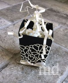 love-popcorn-box.jpg