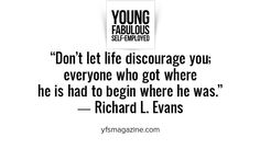 YFS-Magazine-Quote-04