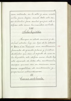 Inventario de los monumentos artísticos de España [Manuscrito] : provincia de Baleares / por Antonio Vives y Escudero.  T.4: Texto. -- 638 p. ms. sobre papel pautado enmarcado. http://aleph.csic.es/F/E8QQEUF5UJBY7VCYTQH56FUCEDRI1RF73GI7PDLTIBA1UR424G-14135?func=find-c&adjacent=N&ccl_term=SYS%3D001359459&local_base=MAD01&pds_handle=GUEST