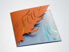 Fantastic Fire And Ice Wedding Party Theme 75 Brilliant Ideas (6)