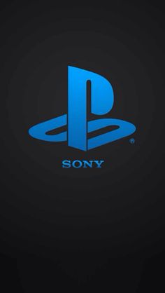 """Search Results for """"playstation ios wallpaper"""" – Adorable Wallpapers Ps Wallpaper, Mobile Wallpaper, Wallpaper Backgrounds, Playstation Logo, Xbox, Video Games For Kids, Video Game Art, Best Gaming Wallpapers, Sports Wallpapers"""