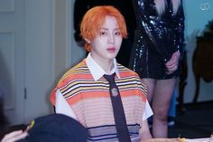 Ha Sungwoon, Mini Albums, Twilight, Ronald Mcdonald, Singing, Character, Lovers, Style, Fashion