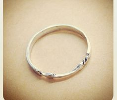 Aim For Love Ring <3