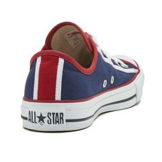 Vans Authentic, Chuck Taylors, All Star, Converse, Footwear, Gym, Stars, Sneakers, Fashion