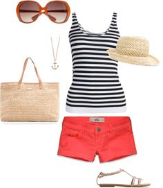 """""""hot"""" by squareviewstudios on Polyvore"""