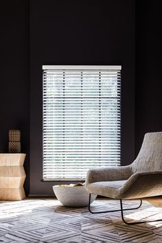 Starting with the finest American Basswoods, all of our Basic Wood Blinds are meticulously handcrafted by skilled artisans for style and durability. Living Room Designs, Living Rooms, Blinds For You, Faux Wood Blinds, Cleaning Wood, Decorative Tape, Custom Window Treatments, Design Consultant, Wood Construction