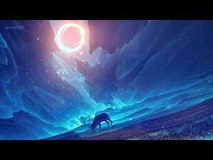 Ivan Torrent - La Danse de la Lune (Beautiful Orchestral) - YouTube