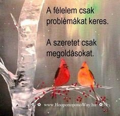 Psychology, Diy And Crafts, Life Quotes, Wisdom, Humor, Motivation, Touch, Psicologia, Quotes About Life