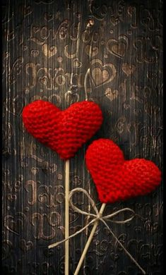 trendy Ideas for wall paper phone wallpapers backgrounds valentines day