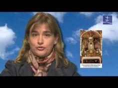 Santos Acisclo y Victoria, patronos de Córdoba - YouTube  https://es.pinterest.com/emr1940/c%C3%B3rdobacordovacordueespa%C3%B1a/