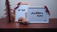 Láminas personalizadas para regalar. Mis creaciones. Custom Gift sheets. My creations #ideas #details #christmas #present #decor http://elpaisdesarah.com/2015/11/detalles-personalizados-para-las-navidades.html