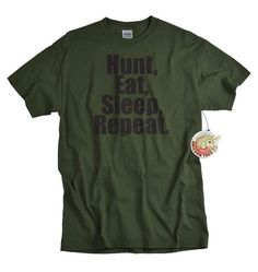 Hey, I found this really awesome Etsy listing at https://www.etsy.com/listing/81044751/hunting-t-shirt-funny-hunter-men-women
