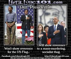 liberal-logic-101-4062 House Cleaning Checklist, Liberal Logic, Social Networks, Clean House, Your Image, Presidents, Politics, Mindfulness, Baseball Cards