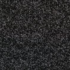Lovehome Breeze colour Black