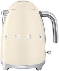 Smeg 1.7-Liter Kettle-Cream Smeg http://www.amazon.com/dp/B012EX4WJU/ref=cm_sw_r_pi_dp_aklzwb1HS47V2