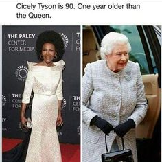 Just sit on this one y'all. Black don't crack Follow me on Pinterest: @bre951