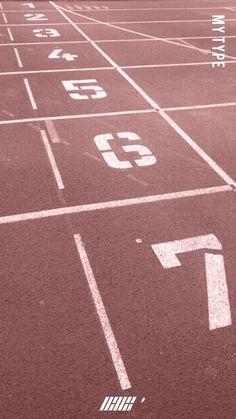 MY TYPE cr. http://ikon-graphic.tumblr.com/