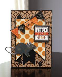 Alice Batastic card 5
