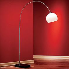 Contemporary floor light, floor lamp modern, floor lights, floor lamps with table, energy saving floor lamp
